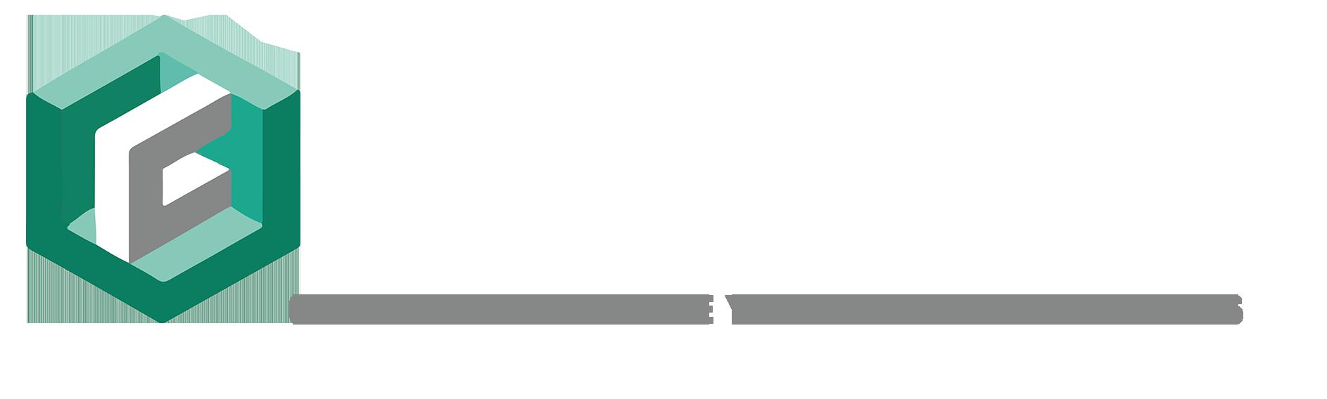 concretease-proto