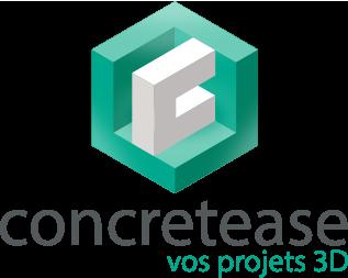 concretease-logo